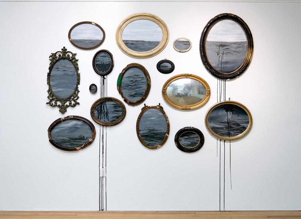 Anja Marais Art