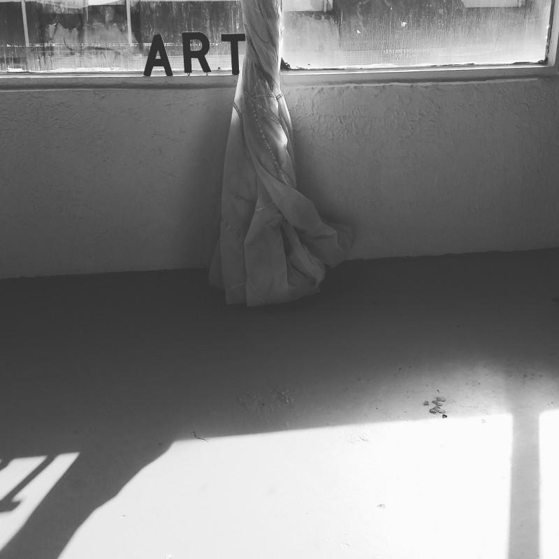 anja-marais-art-studio