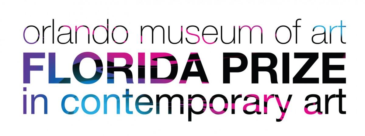 florida Prize 2019
